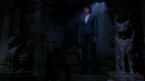Supernatural.S08E17.Goodbye.Stranger.1080p.WEB-DL.DD5.1.H.264-ECI.mkv snapshot 37.53 -2013.04.03 01.11.50-