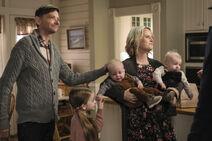 1510 Garth&Bess&babies