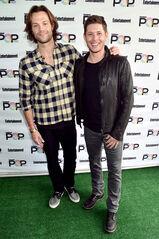 Jensen+Ackles+Entertainment+Weekly+PopFest+tnfVoUc6JjQl