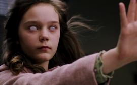 Lilith (1)