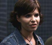 1x5 DonnaShoemaker