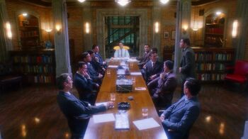 men of letters of letters supernatural wiki fandom powered by wikia 23615 | 350?cb=20151004220344