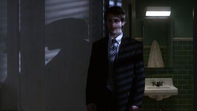 Supernatural.S07E21.720p.HDTV.X264-DIMENSION.mkv snapshot 21.30 -2013.04.02 22.32.20-