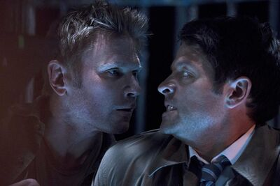 Lucifer-taunts-castiel