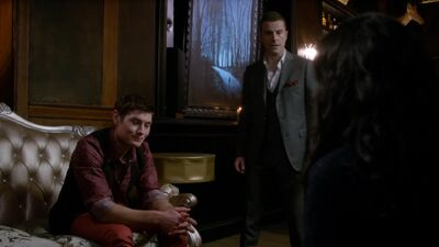 Supernatural.S08E15.Man's.Best.Friend.With.Benefits.1080p.WEB-DL.DD5.1.H.264-ECI.mkv snapshot 20.31 -2013.04.03 14.32.29-