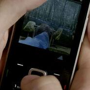 600px-DeansPhoneScreen