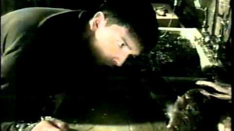 1x03- A Morte na Água-0