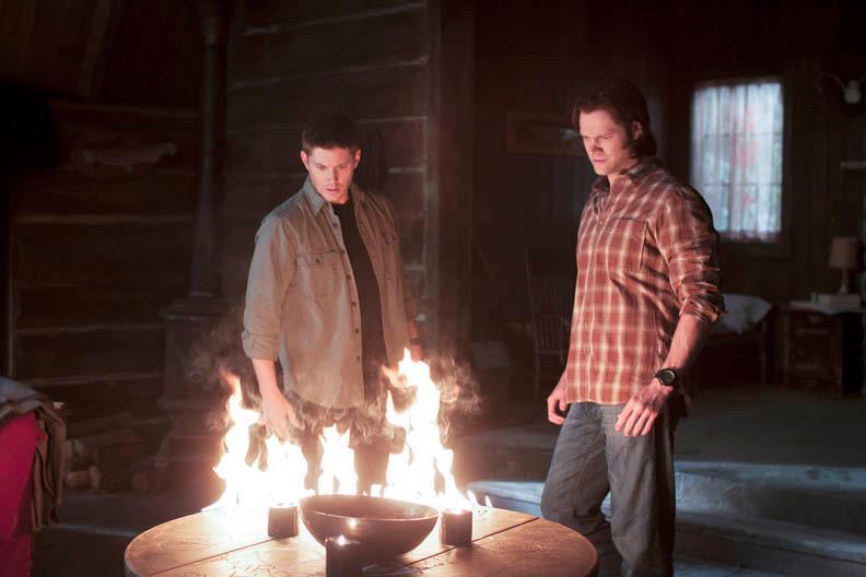 supernatural season 12 episode 22 wiki