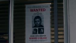 AltDean-WantedPoster