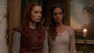 Supernatural.S08E11.LARP.And.The.Real.Girl.1080p.WEB-DL.DD5.1.H.264-ECI.mkv snapshot 36.17 -2013.04.03 03.20.21-