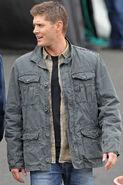 Jensen+Ackles+Supernatural+Cast+Set+Z4AKaQrCNn-x