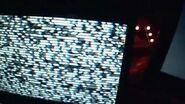 Supernatural WEB-SÉRIE Ghostfacers épisode 05 VOSTFR