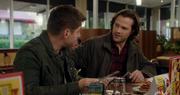 Regarding Dean 001