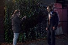 Supernatural-season-9-episode-9-metatron-confronts-sam