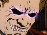 Gayle's Demon (Anime Series)
