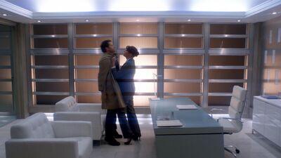Supernatural.S08E10.Torn.And.Frayed.1080p.WEB-DL.DD5.1.H.264-ECI.mkv snapshot 34.09 -2013.04.03 00.59.46-