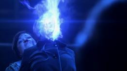 Vesta death supernatural9x08