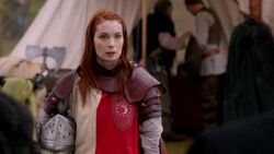 Charlie Bradbury | Supernatural Wiki | FANDOM powered by Wikia