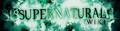 2011年8月23日 (火) 15:44時点における版のサムネイル