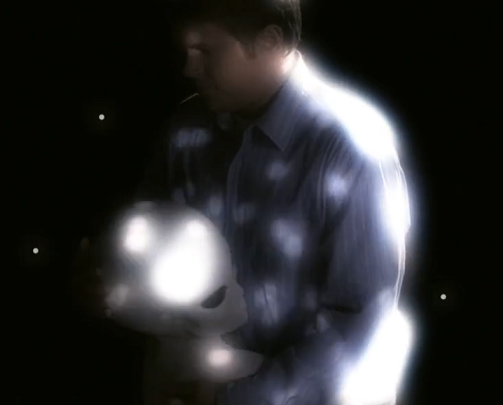 File:Curtis dancing with the alien 1.png