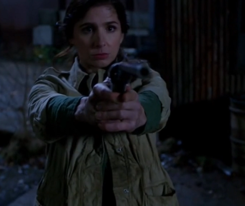 File:Eileen with The Colt 12x17 1.PNG