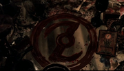 Demon Summoning | Supernatural Wiki | FANDOM powered by Wikia