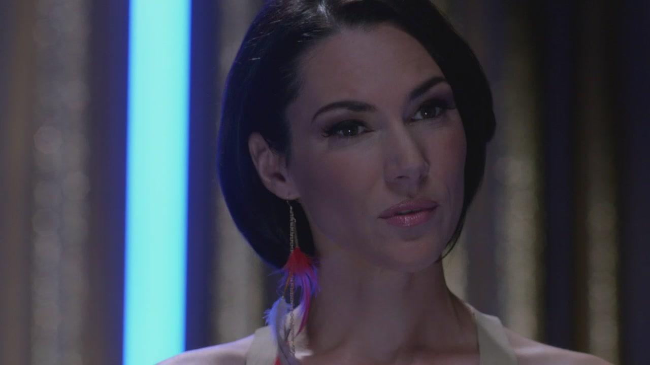 Forum on this topic: Natasha Gray, kyra-zagorsky/