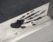 Shtrigahandprint