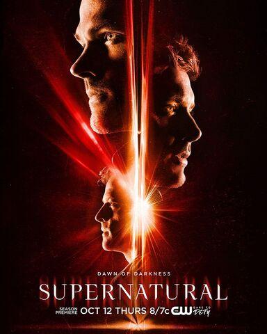 Archivo:Supernatural-season-13-poster.jpg