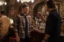 1511 Dean&Sam