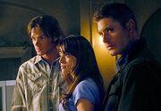 Supernatural63