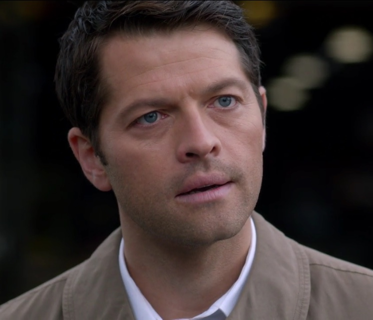 Castiel supernatural wiki fandom powered by wikia personality ccuart Gallery
