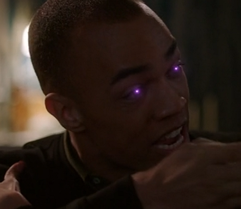 File:Max's glowing eyes 1.PNG