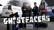 Ghostfacers2