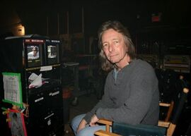 KimManners