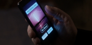 Crowley's cell phone 1