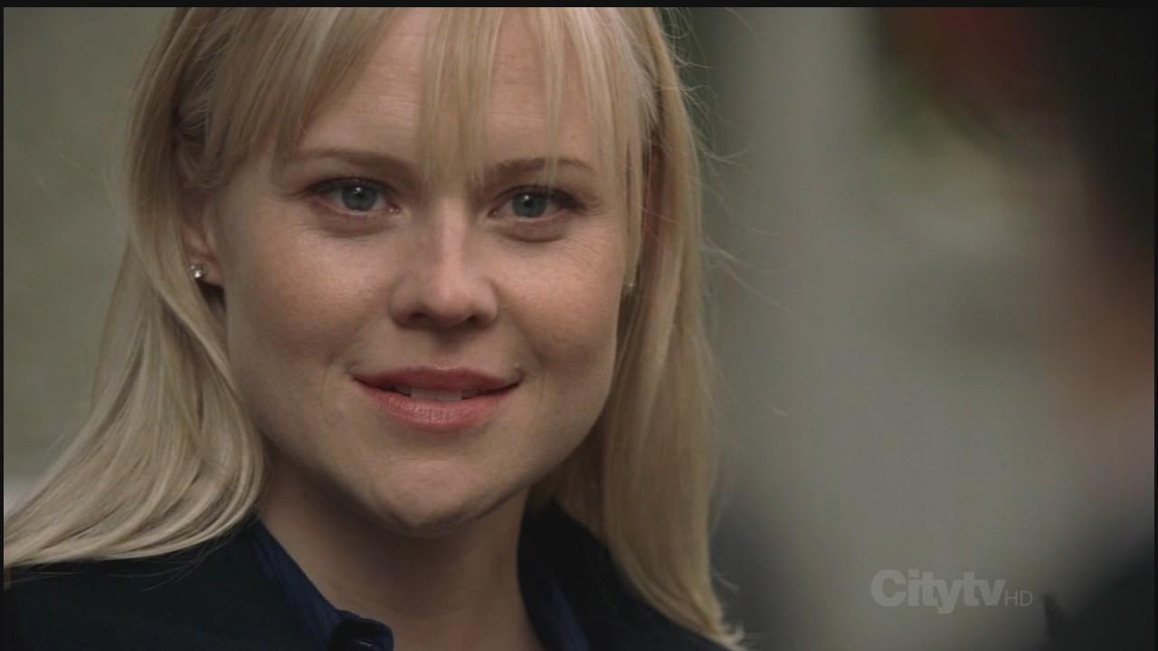 Renée Van Allen (2)