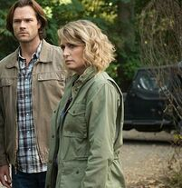 Supernatural-season-12-sam-dean-mary1
