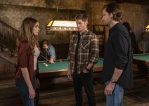 1511 Evie&Dean&Sam2