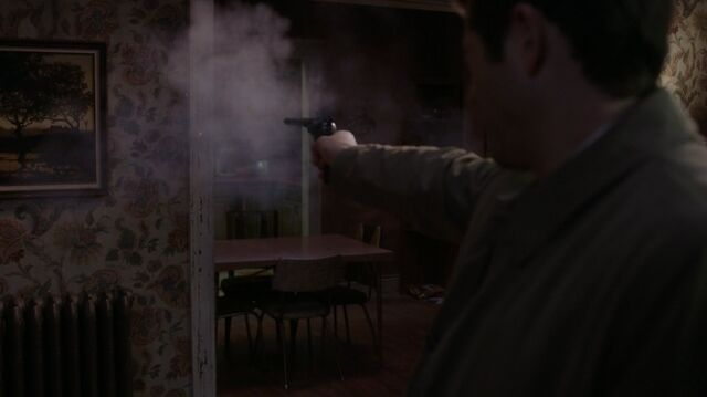 File:Castiel with the Colt.jpg
