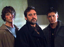 John-winchester-and-sons