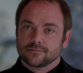 MP Content Crowley