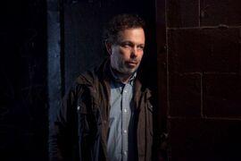Supernatural-season-9-episode-9-metatron