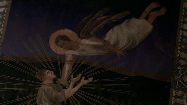 File:Angeldepiction.jpg