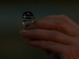 Borrower Witch's ring