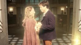 Fiona&Gavin