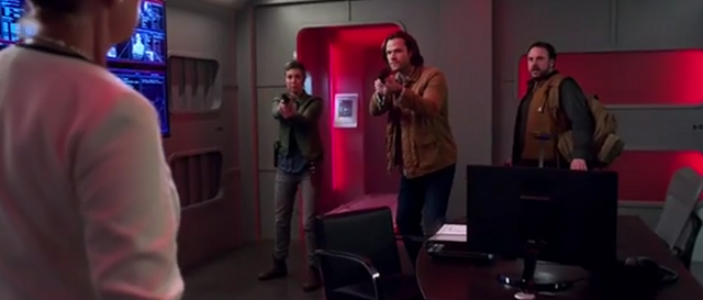 File:Sam, Walt, and Jody confront Hess 1.png