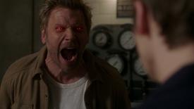 Lucifer's Rage