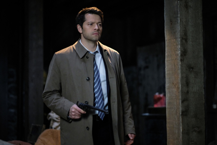 The Future | Supernatural Wiki | FANDOM powered by Wikia