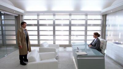 Supernatural.S08E07.A.Little.Slice.Of.Kevin.1080p.WEB.DL.DD5.1.H.264-ECI.mkv snapshot 40.26 -2013.04.03 00.39.50-